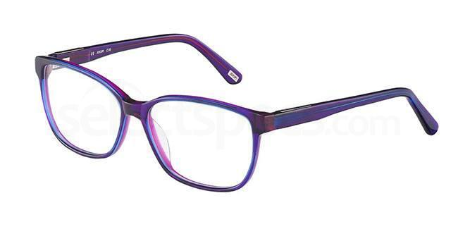 6685 81098 Glasses, JOOP Eyewear