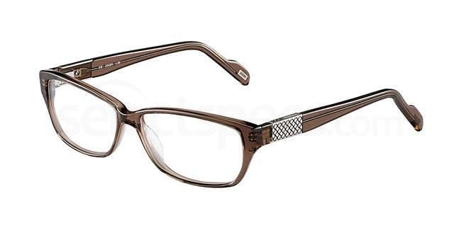 6501 81100 Glasses, JOOP Eyewear
