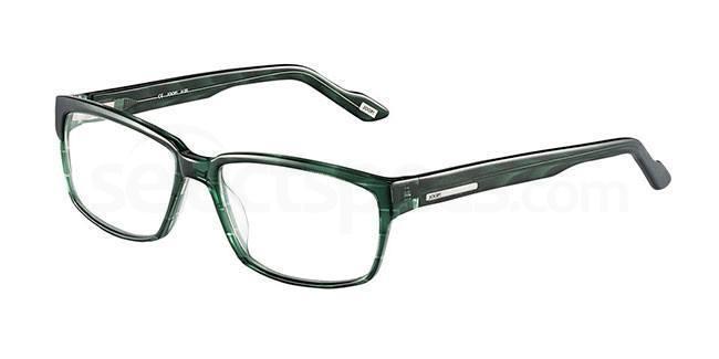 6801 81101 Glasses, JOOP Eyewear