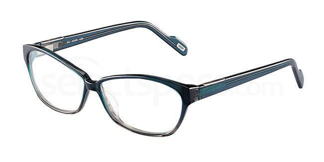 6773 81102 Glasses, JOOP Eyewear