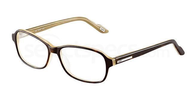 6807 81104 Glasses, JOOP Eyewear