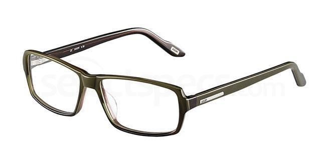 6635 81105 Glasses, JOOP Eyewear
