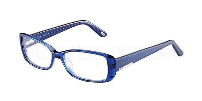 6586 81112 Glasses, JOOP Eyewear