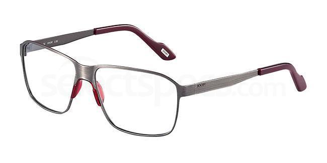 876 83179 Glasses, JOOP Eyewear