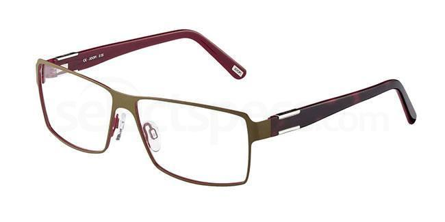 883 83181 Glasses, JOOP Eyewear