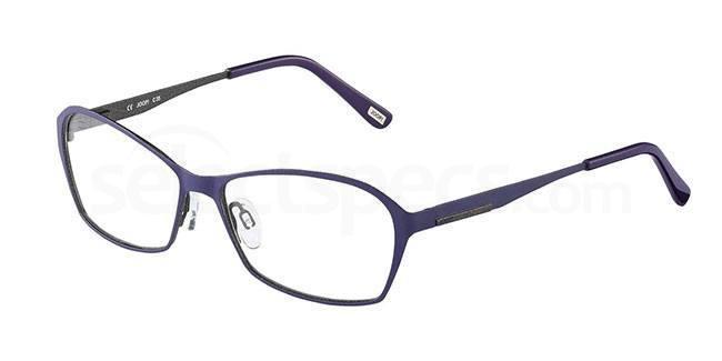885 83182 Glasses, JOOP Eyewear