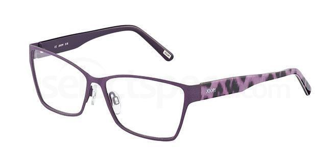 889 83184 Glasses, JOOP Eyewear