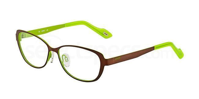 899 83186 Glasses, JOOP Eyewear