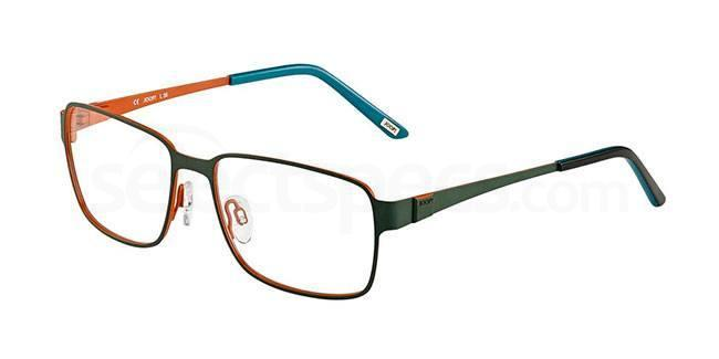 897 83191 Glasses, JOOP Eyewear