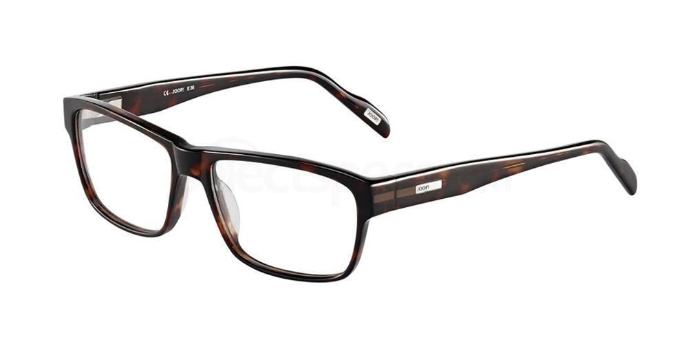 8940 81113 , JOOP Eyewear