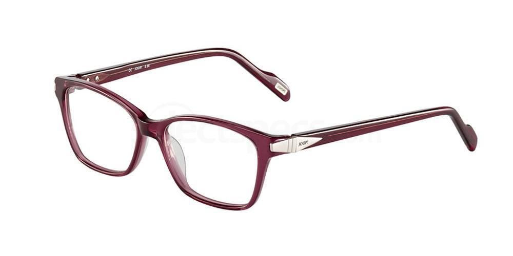 6878 81114 Glasses, JOOP Eyewear