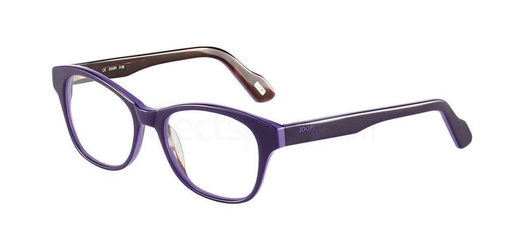 6888 81118 Glasses, JOOP Eyewear