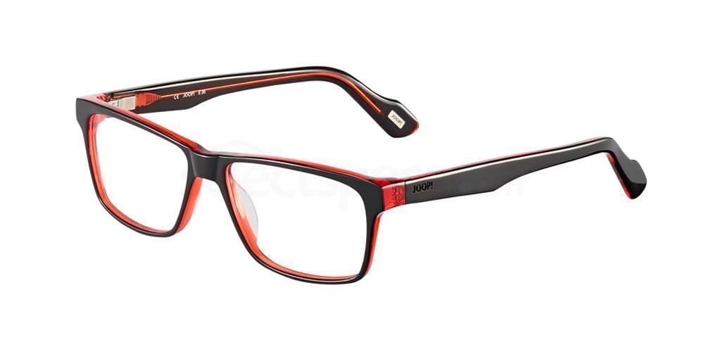 6889 81119 Glasses, JOOP Eyewear
