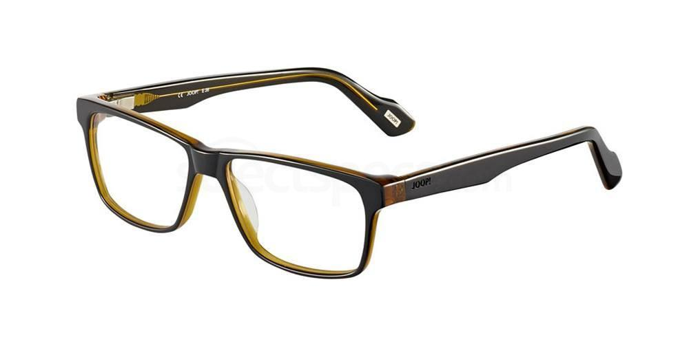 6876 81119 Glasses, JOOP Eyewear