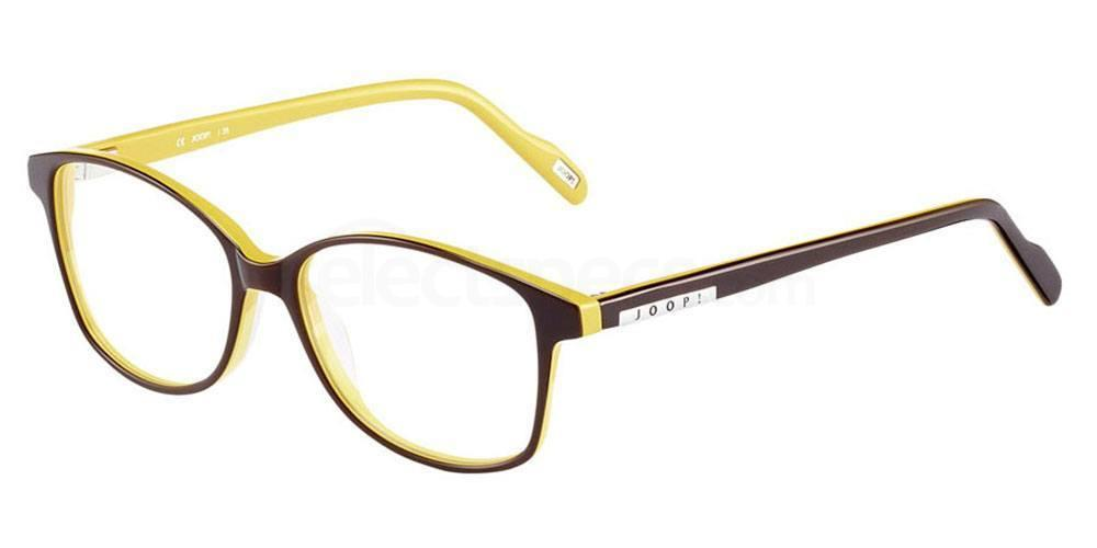 6984 81120 Glasses, JOOP Eyewear