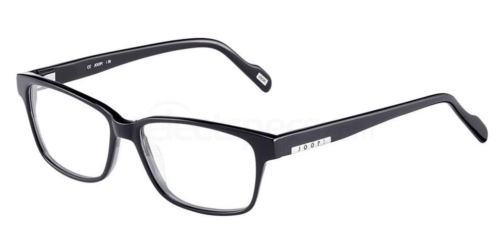 6969 81121 Glasses, JOOP Eyewear