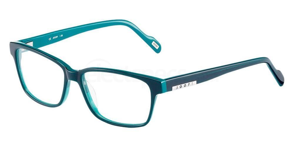6967 81121 Glasses, JOOP Eyewear
