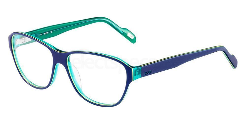 6976 81122 Glasses, JOOP Eyewear