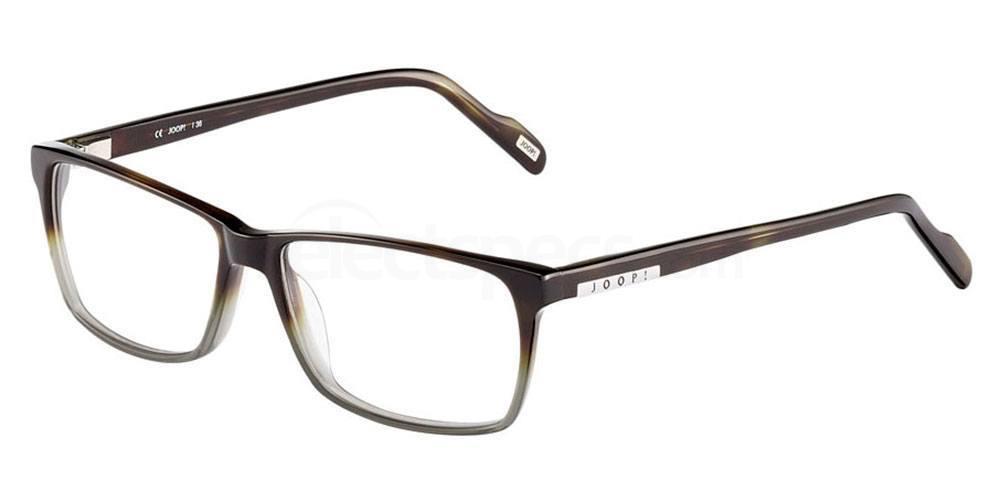 6970 81123 Glasses, JOOP Eyewear