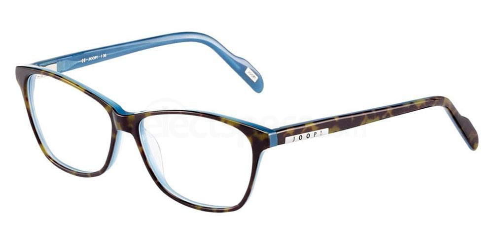 6906 81124 Glasses, JOOP Eyewear