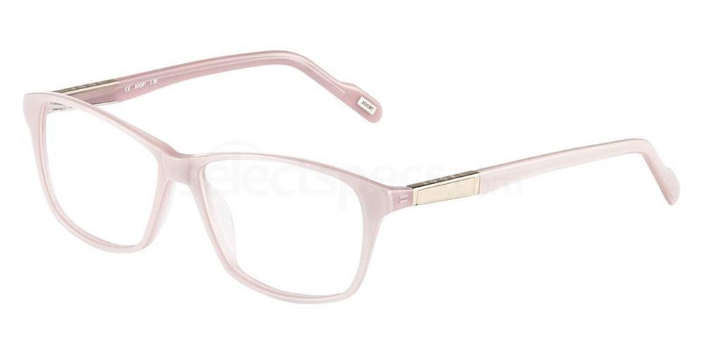 6988 81126 Glasses, JOOP Eyewear