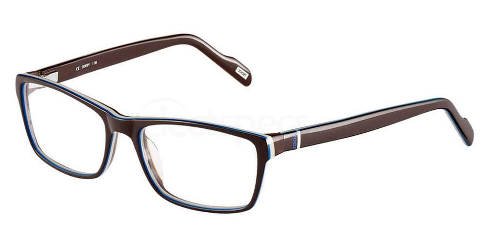 6966 81127 Glasses, JOOP Eyewear