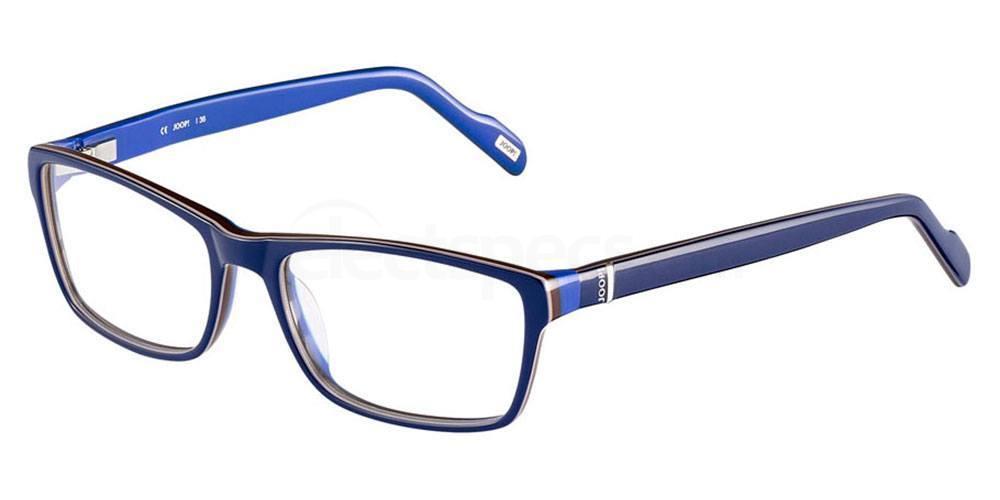 6964 81127 Glasses, JOOP Eyewear