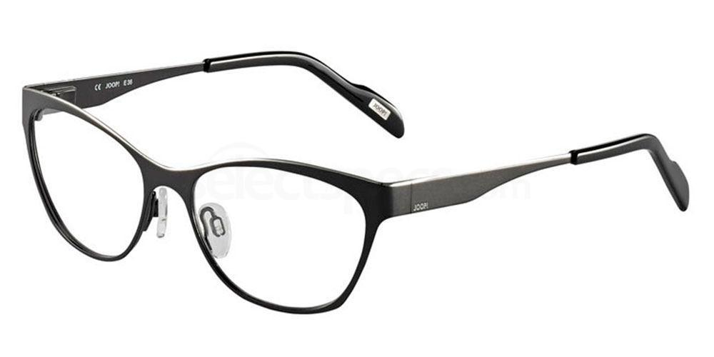 915 83196 Glasses, JOOP Eyewear