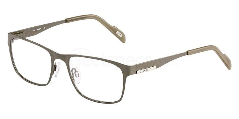 923 83197 Glasses, JOOP Eyewear