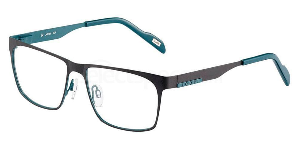 925 83201 Glasses, JOOP Eyewear