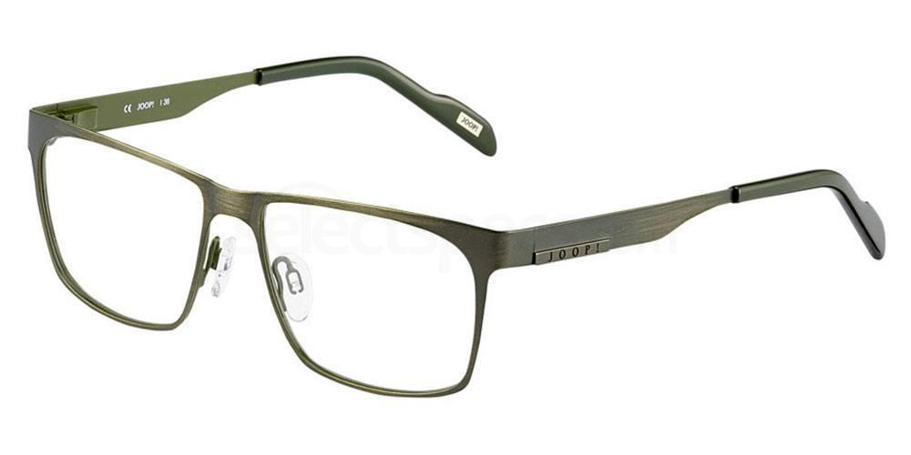 926 83201 Glasses, JOOP Eyewear