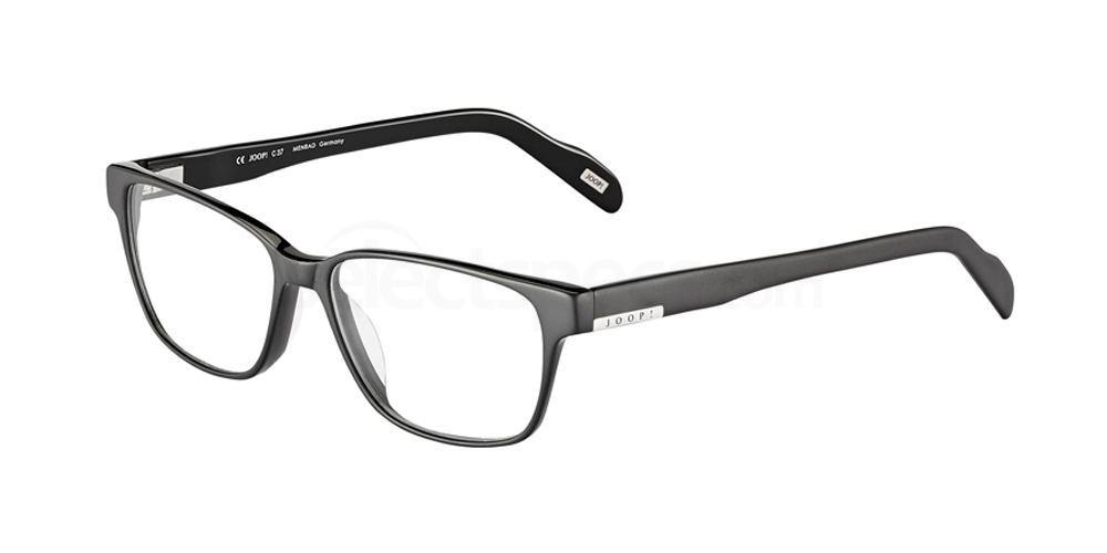 8840 81131 Glasses, JOOP Eyewear