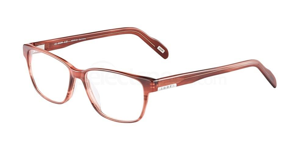 6461 81131 Glasses, JOOP Eyewear