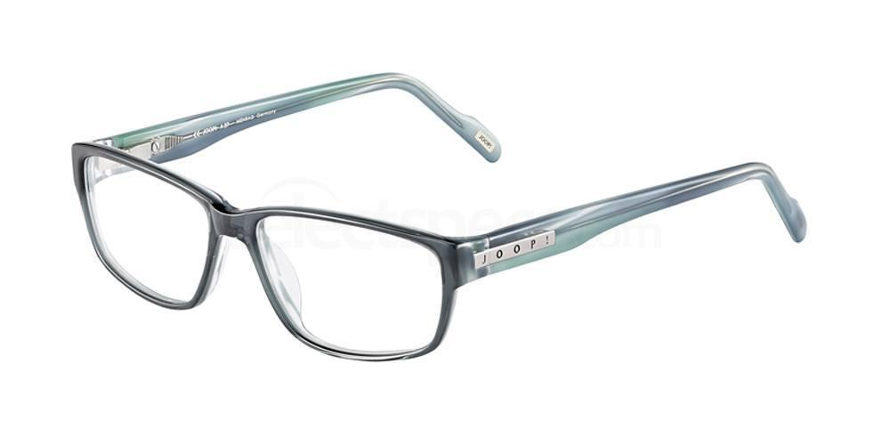 4046 81133 Glasses, JOOP Eyewear