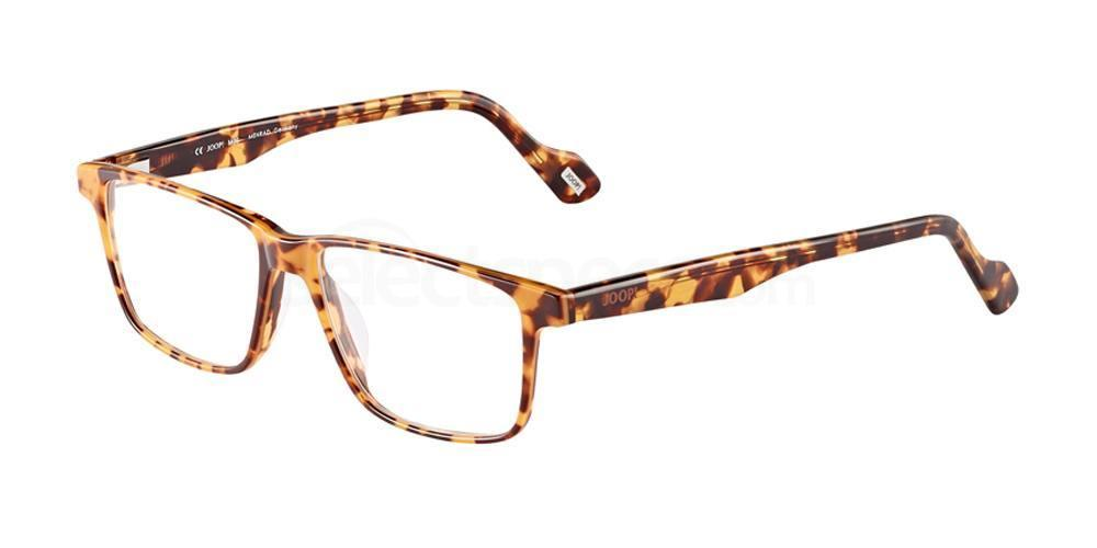 4047 81135 Glasses, JOOP Eyewear