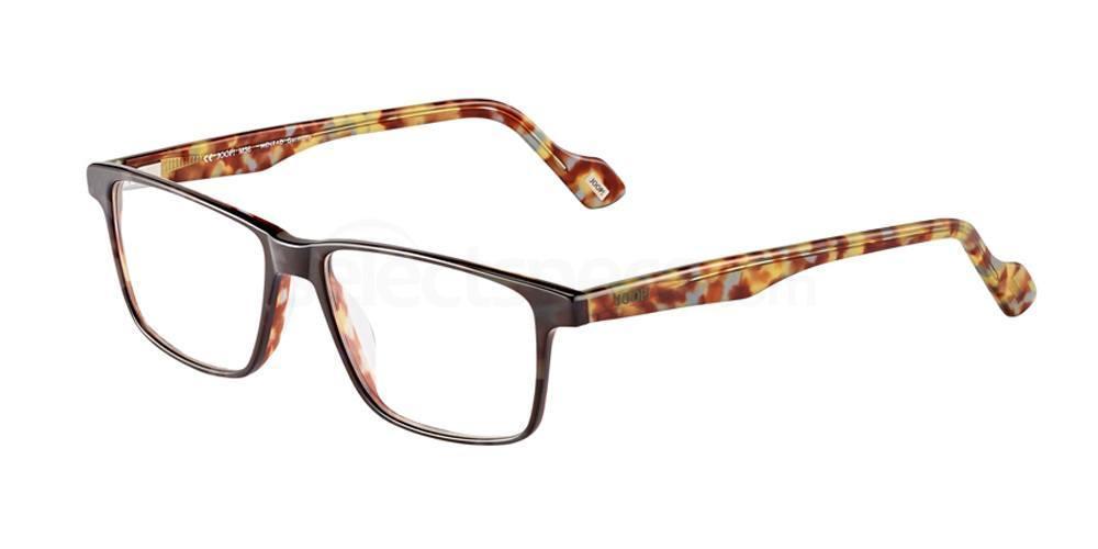 4048 81135 Glasses, JOOP Eyewear