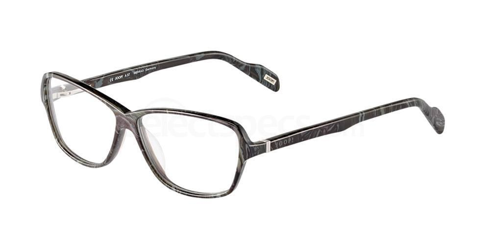 4051 81136 Glasses, JOOP Eyewear