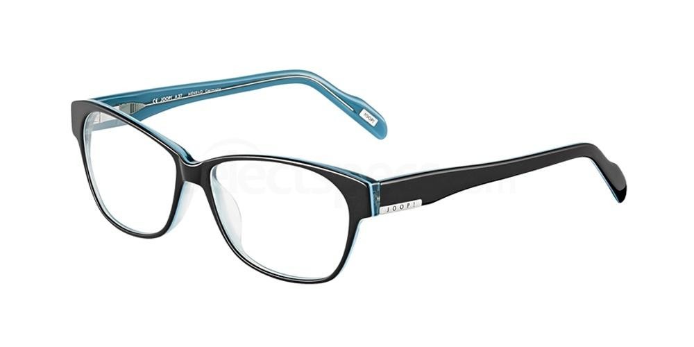 4054 81138 Glasses, JOOP Eyewear