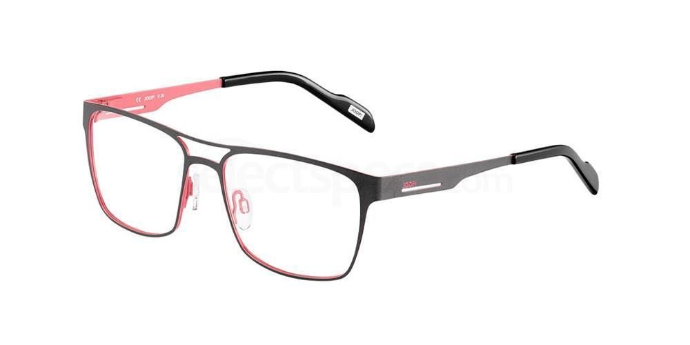 940 83205 Glasses, JOOP Eyewear