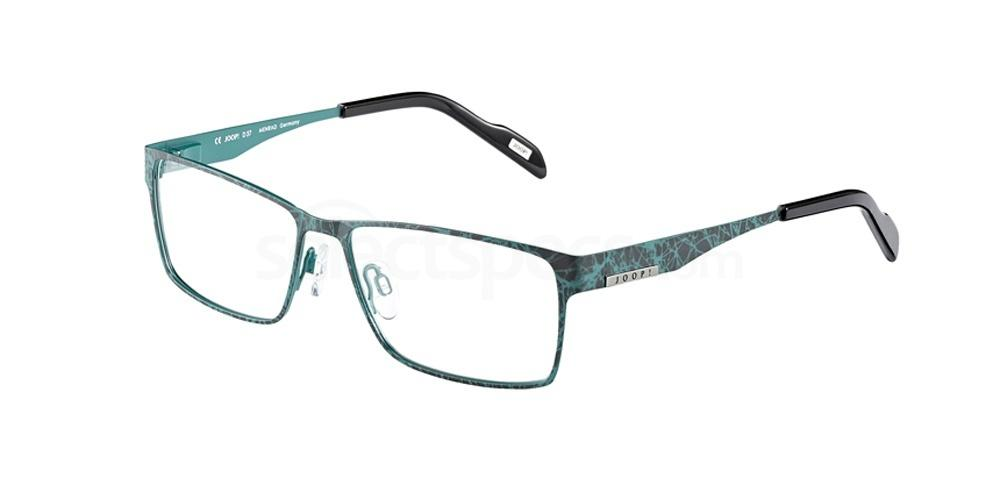 957 83207 Glasses, JOOP Eyewear