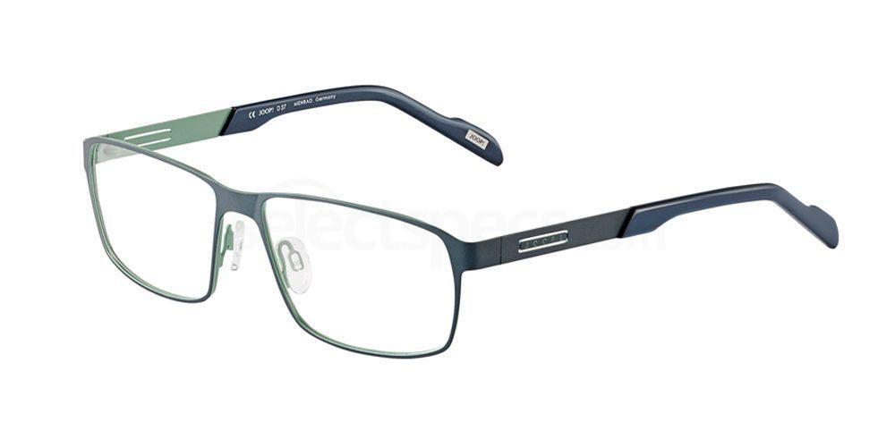 939 83209 Glasses, JOOP Eyewear