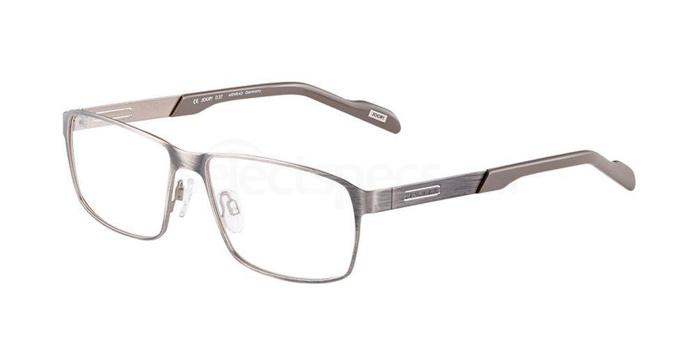 941 83209 Glasses, JOOP Eyewear