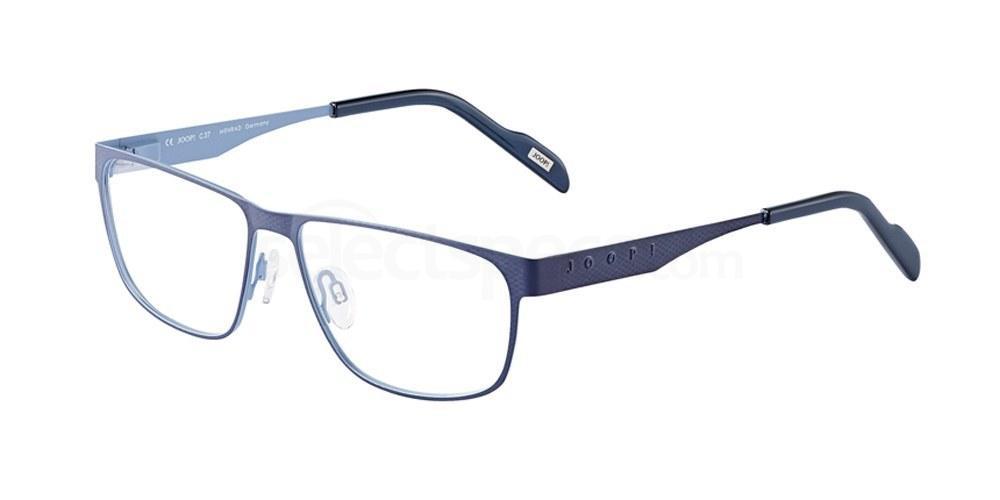 952 83211 Glasses, JOOP Eyewear