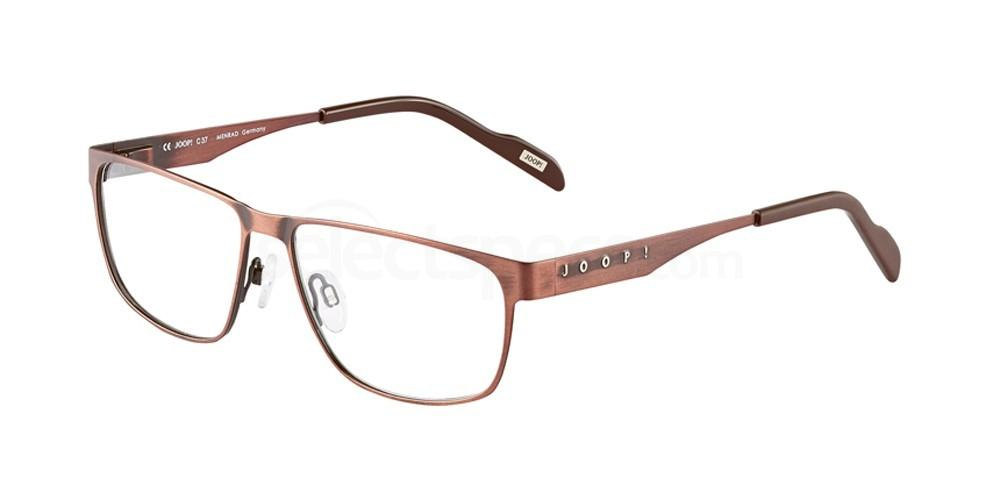 949 83211 Glasses, JOOP Eyewear