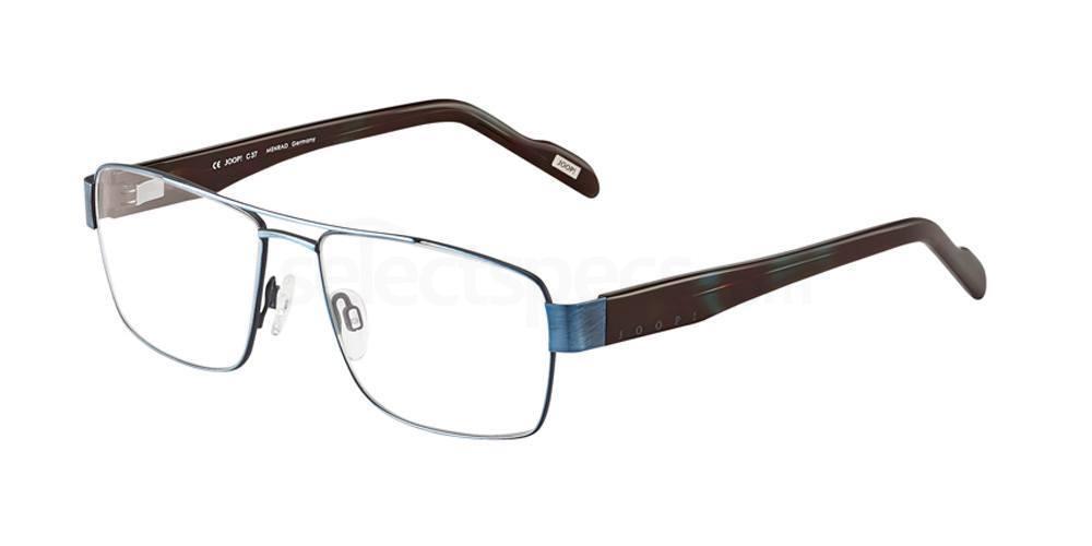 948 83213 Glasses, JOOP Eyewear