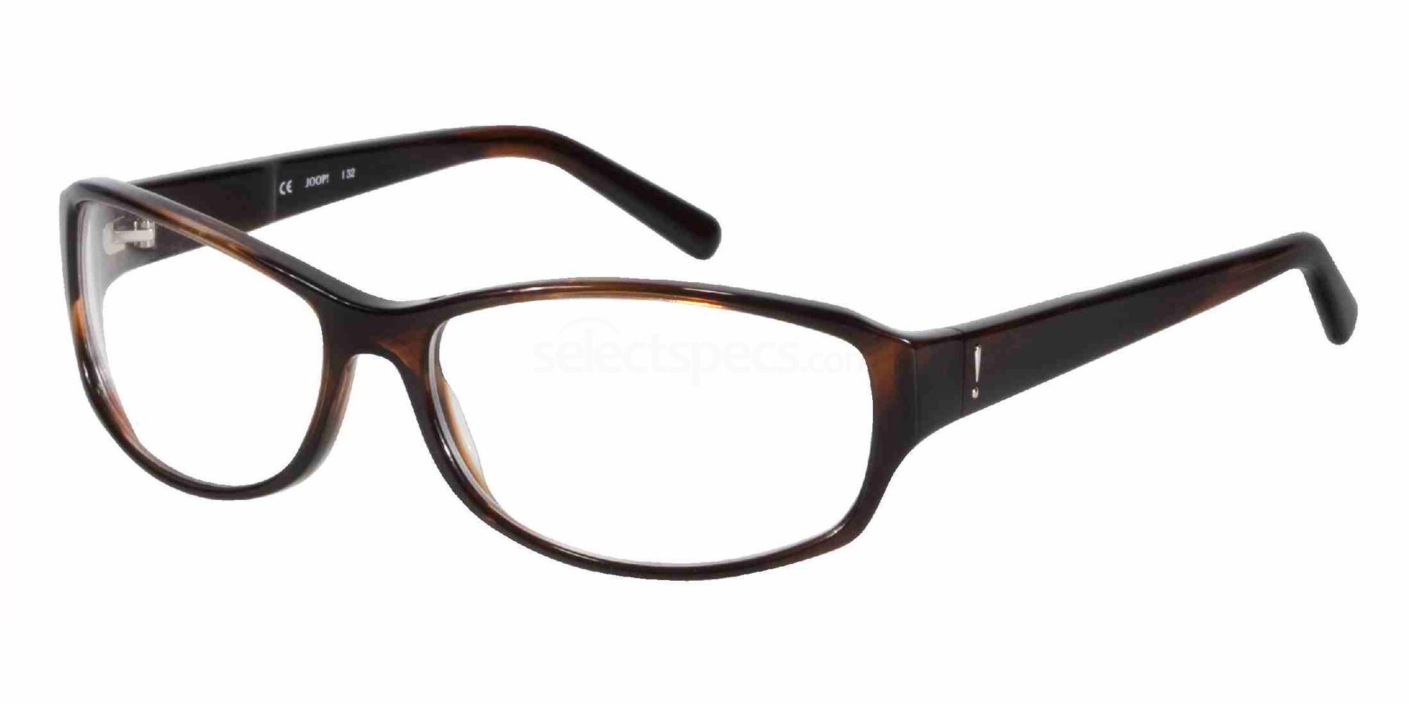 6315 81046 Glasses, JOOP Eyewear