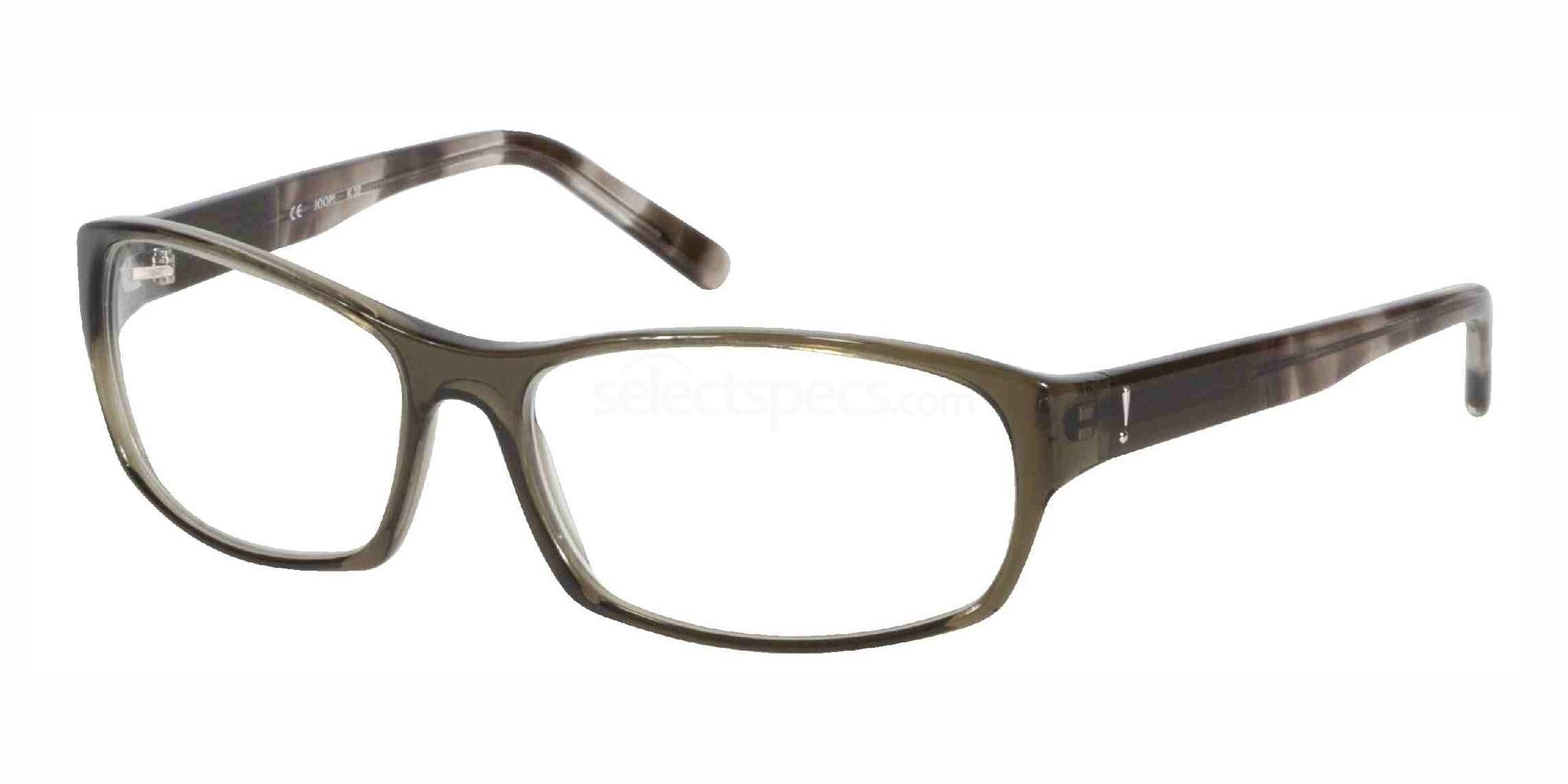 6286 81047 Glasses, JOOP Eyewear