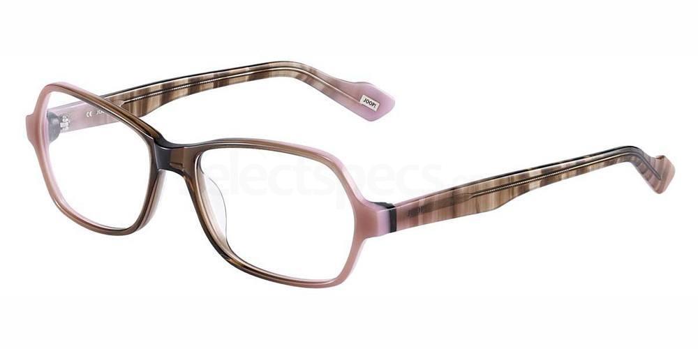 6638 81082 Glasses, JOOP Eyewear
