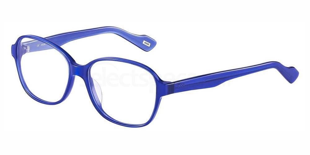 JOOP Eyewear 81084 glasses. Free lenses & delivery ...
