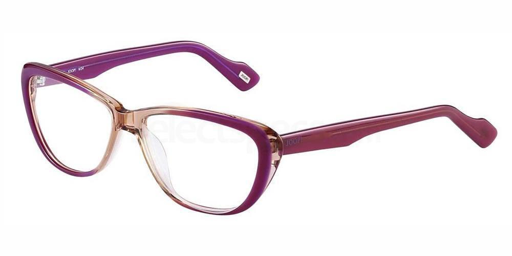 6644 81086 Glasses, JOOP Eyewear